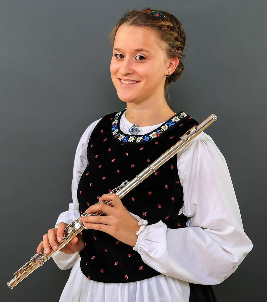 Anja Kröhnert