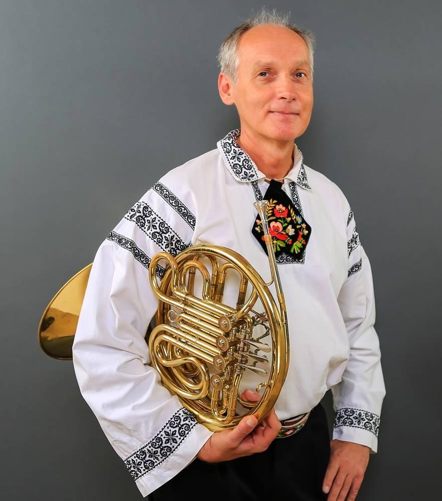 Reinhard Reschner