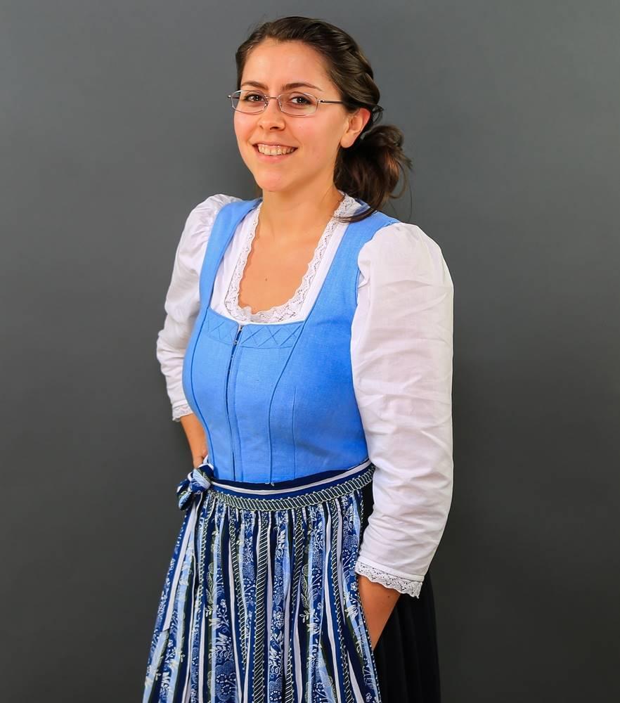 Valerie Tiefenbacher