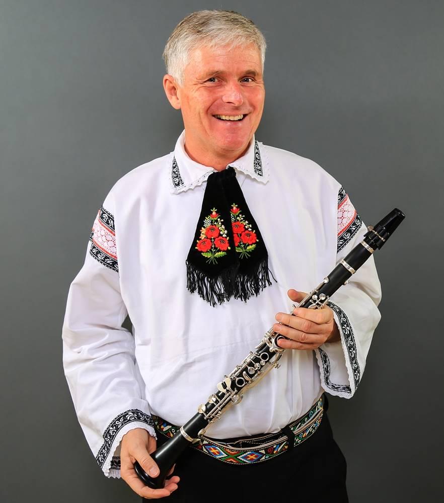 Wolfgang Jahl